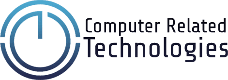 Computer Related Technologies